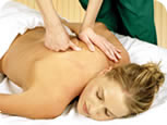 Continuing education courses created exclusively for massage therapists and bodyworkers